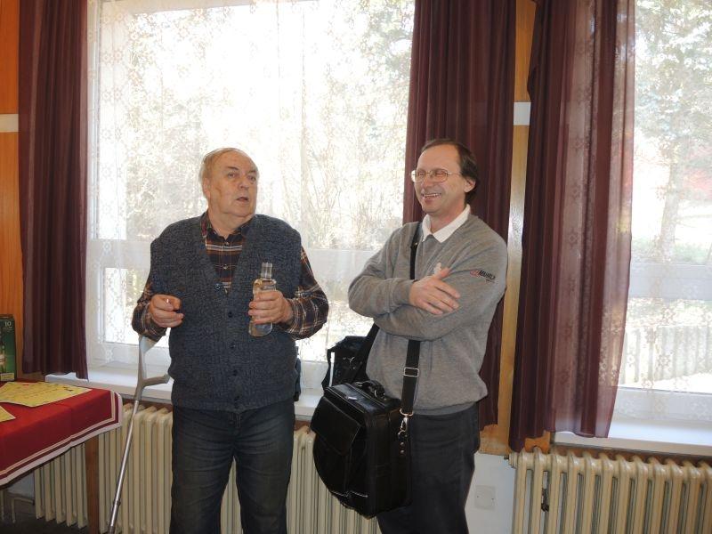 003 IM Millan Babula a Zdeněk Hába