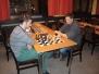 Šachový turnaj Zlín 30. 12. 2014