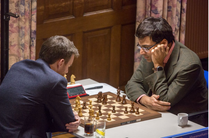 2018-01-25 23_12_15-Carlsen, Giri, Mamedyarov Lead Tata Steel Chess - Chess.com