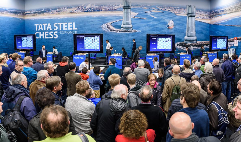 2018-01-21 21_46_52-Image Gallery - Tata Steel Chess