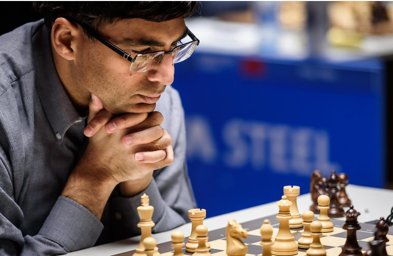 2018-01-21 21_48_05-Image Gallery - Tata Steel Chess