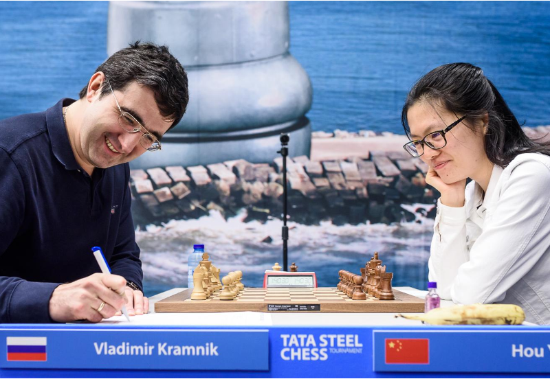 2018-01-21 21_49_30-Image Gallery - Tata Steel Chess