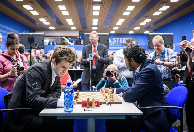2018-01-21 21_50_37-Image Gallery - Tata Steel Chess