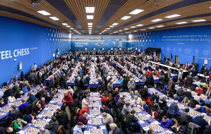 2018-01-21 21_51_12-Image Gallery - Tata Steel Chess