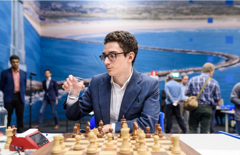 2018-01-21 21_52_00-Image Gallery - Tata Steel Chess