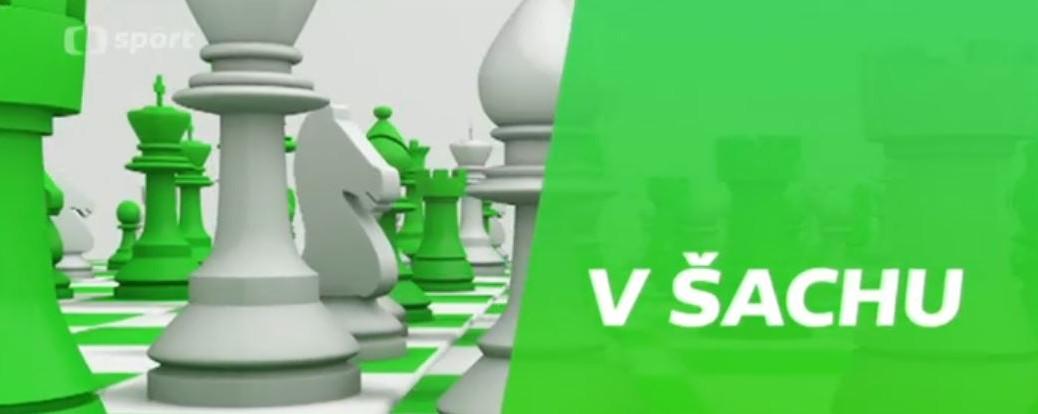 2016-03-11 23_57_01-V šachu — iVysílání — Česká televize - Poskytovatel aplikace Internet Explorer_