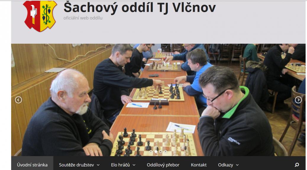 2016-06-09 01_43_40-Šachový oddíl TJ Vlčnov – oficiální web oddílu - Poskytovatel aplikace Internet