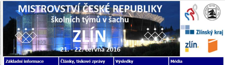 2016-06-26 22_41_24-Šachový klub Zlín - MČR školních týmů 2016 ve Zlíně - dohráno - Poskytovatel apl