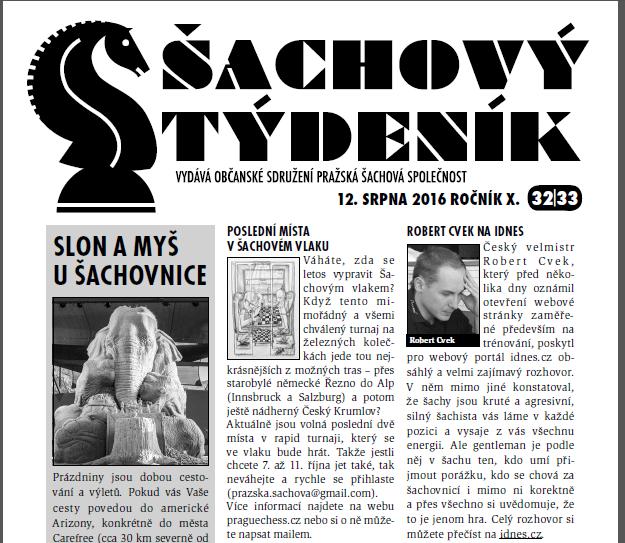 2016-08-16 00_26_14-http___www.sachypozlovice.cz_wp-content_uploads_2016_08_sach.tydenik-2016-3233