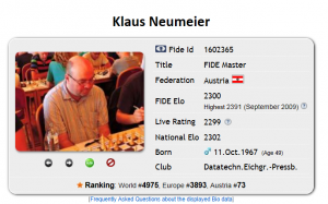 2016-08-20 23_47_23-Klaus Neumeier chess games and profile - Chess-DB